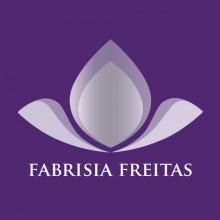 logo fabrisia