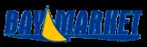 baymarket-logo