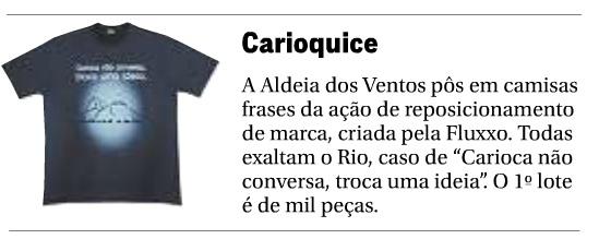 Flavia Oliveira - 22-02