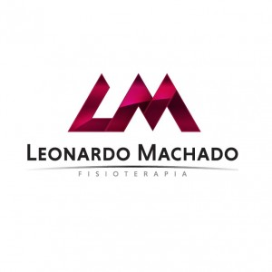 Leonardo Machado_RGB-10