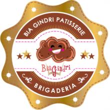 biagindri