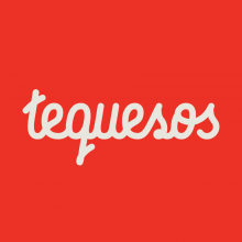 tequesos